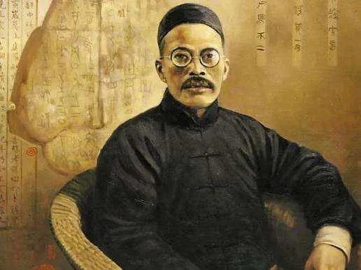 """中国武协禁止自封大师,从闫芳到马保国,到底什么是""""大师""""?"""